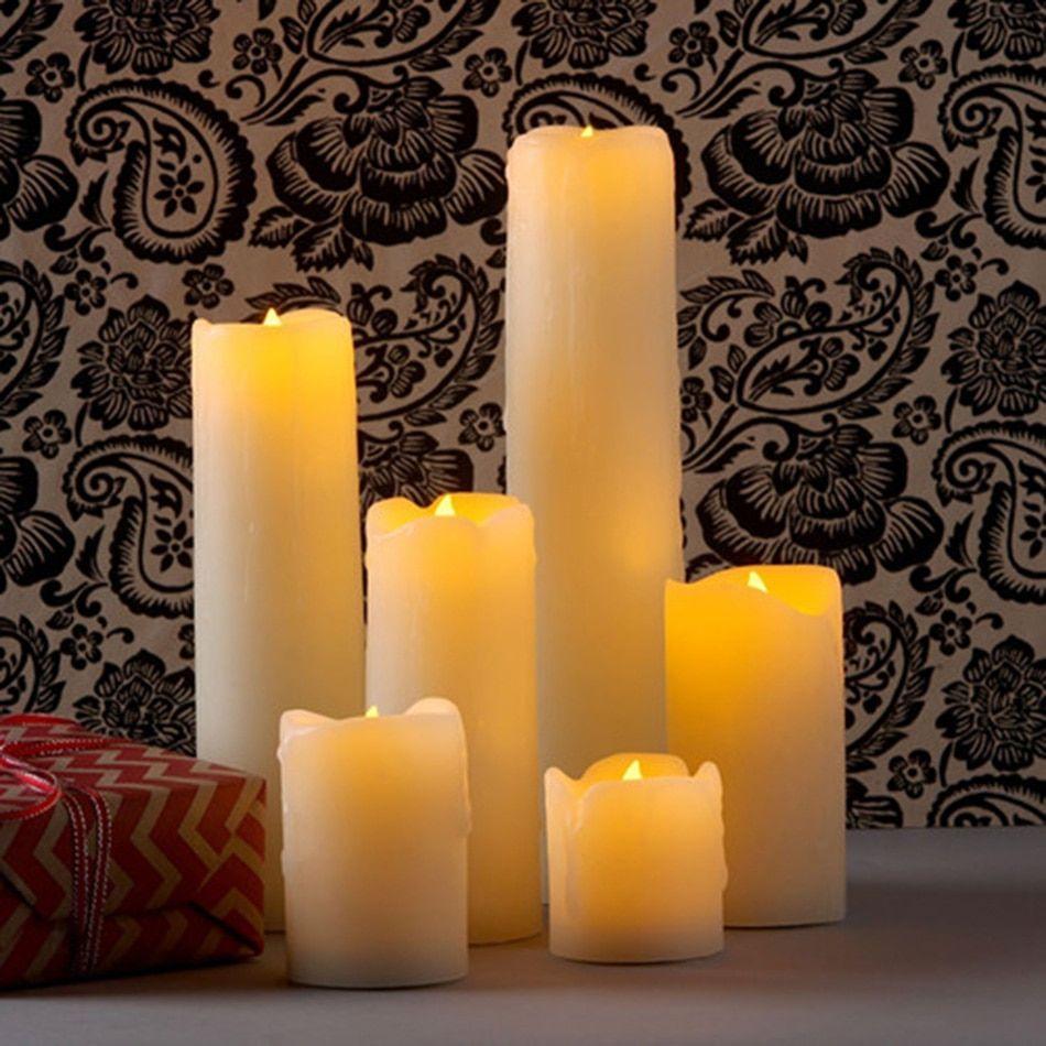 Using Candles In Your Home Decor In 2020 Kerzen Dekorieren