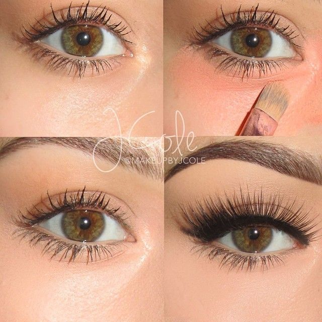 HOW TO: Color Correct Dark Circles Hey guys! So here's my ...