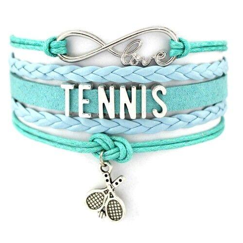 I want some bracelets like these