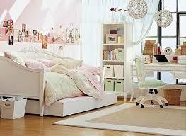 Bildergebnis für ikea wohnideen jugendzimmer | Zimmer Ideen ...