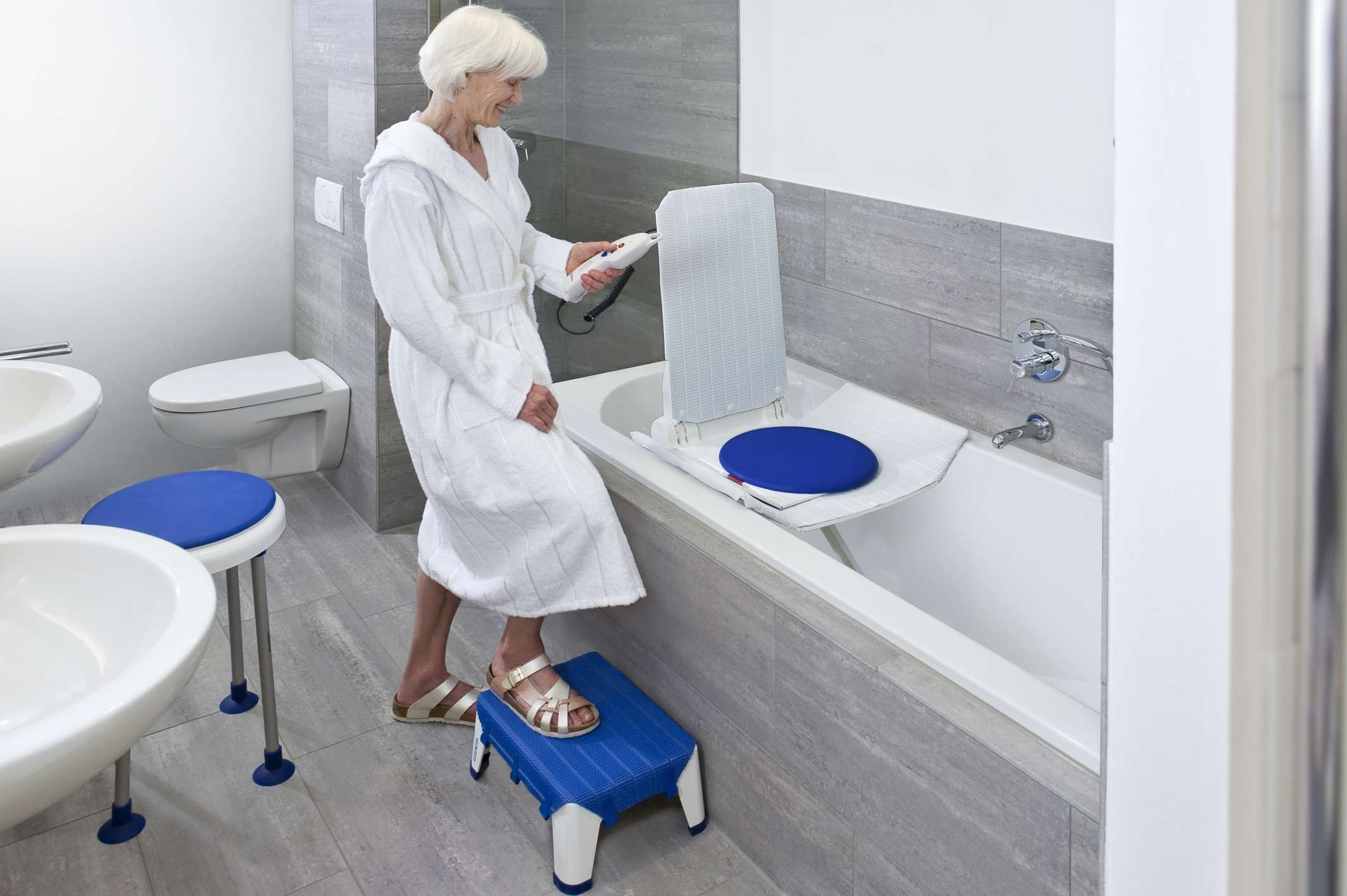 Bathroom Aids For Handicapped - http://resonare.info/bathroom-aids ...