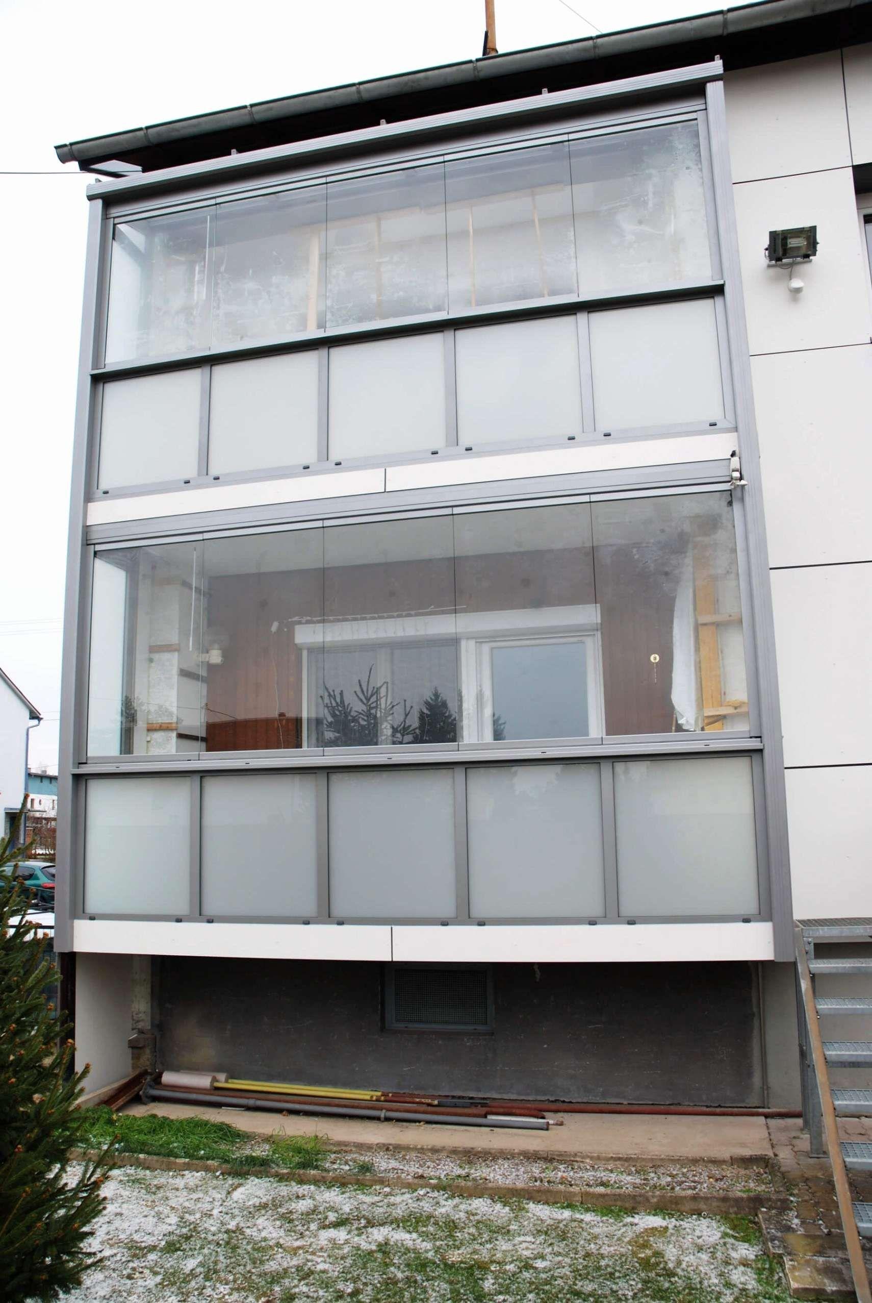 Balkon Sonnenschutz Ohne Bohren Seiten Markise Ohne Bohren Best