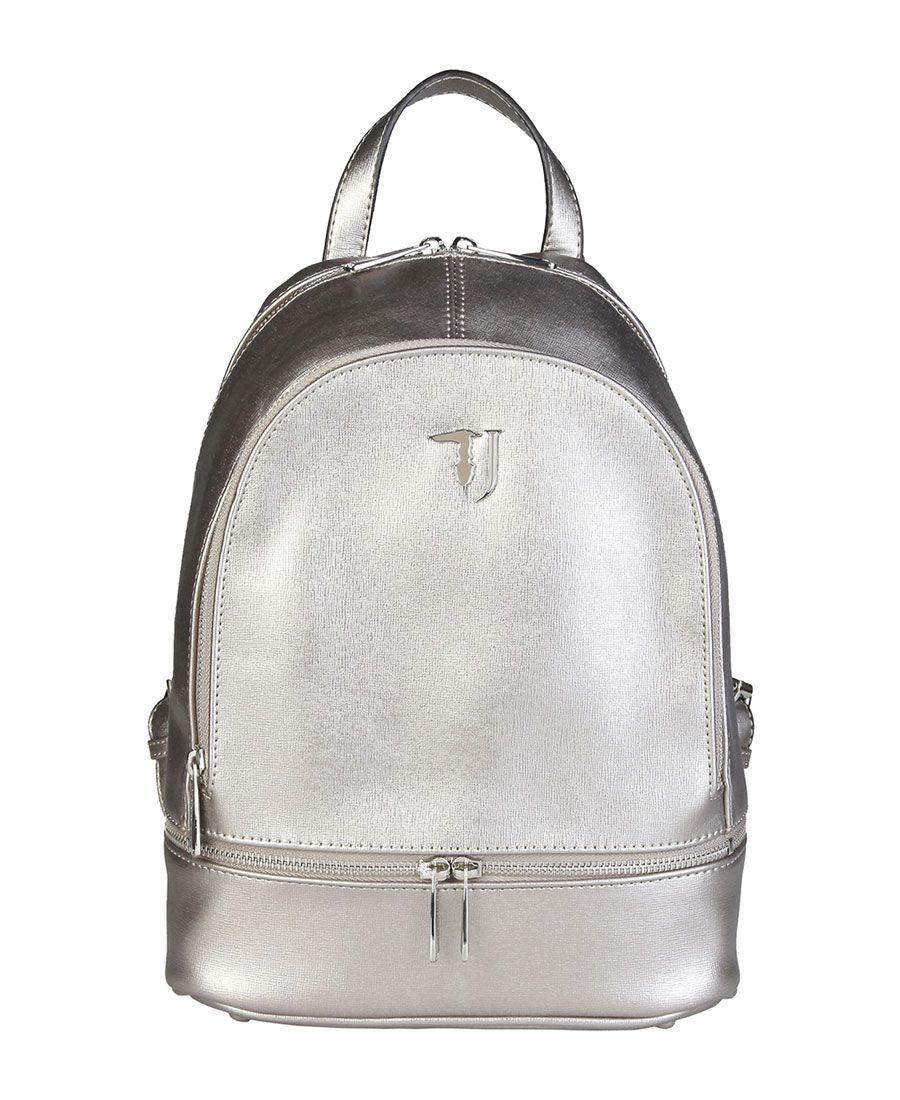 selezione migliore 6f8e4 cef97 Pin su Woman's Backpacks