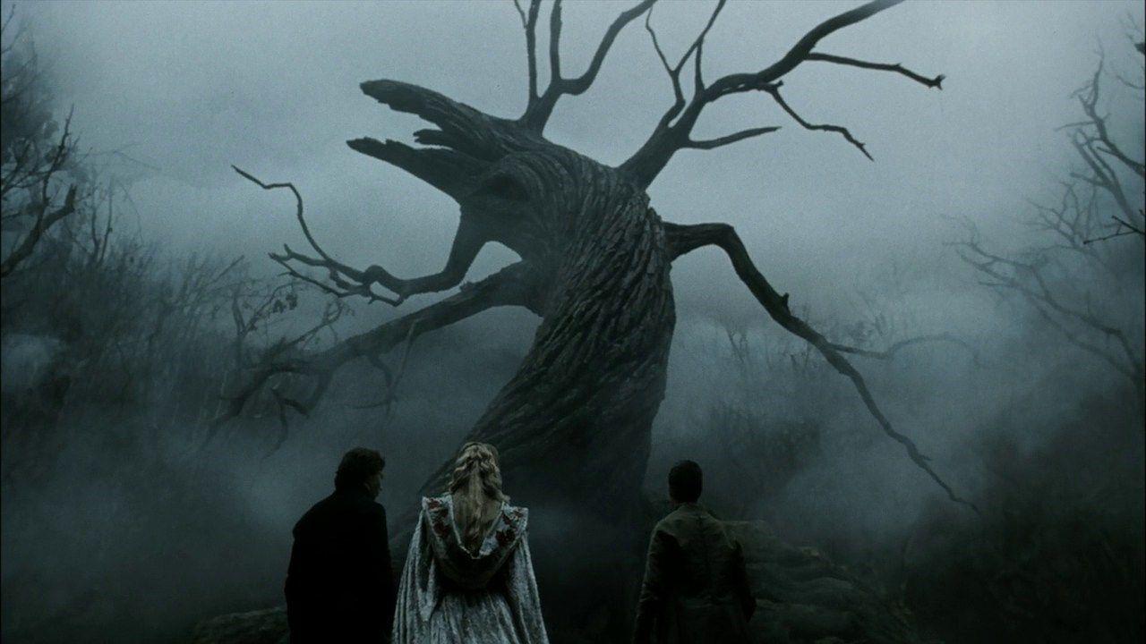 Dilara Findikoglu Picks Five Horror Films to Watch on