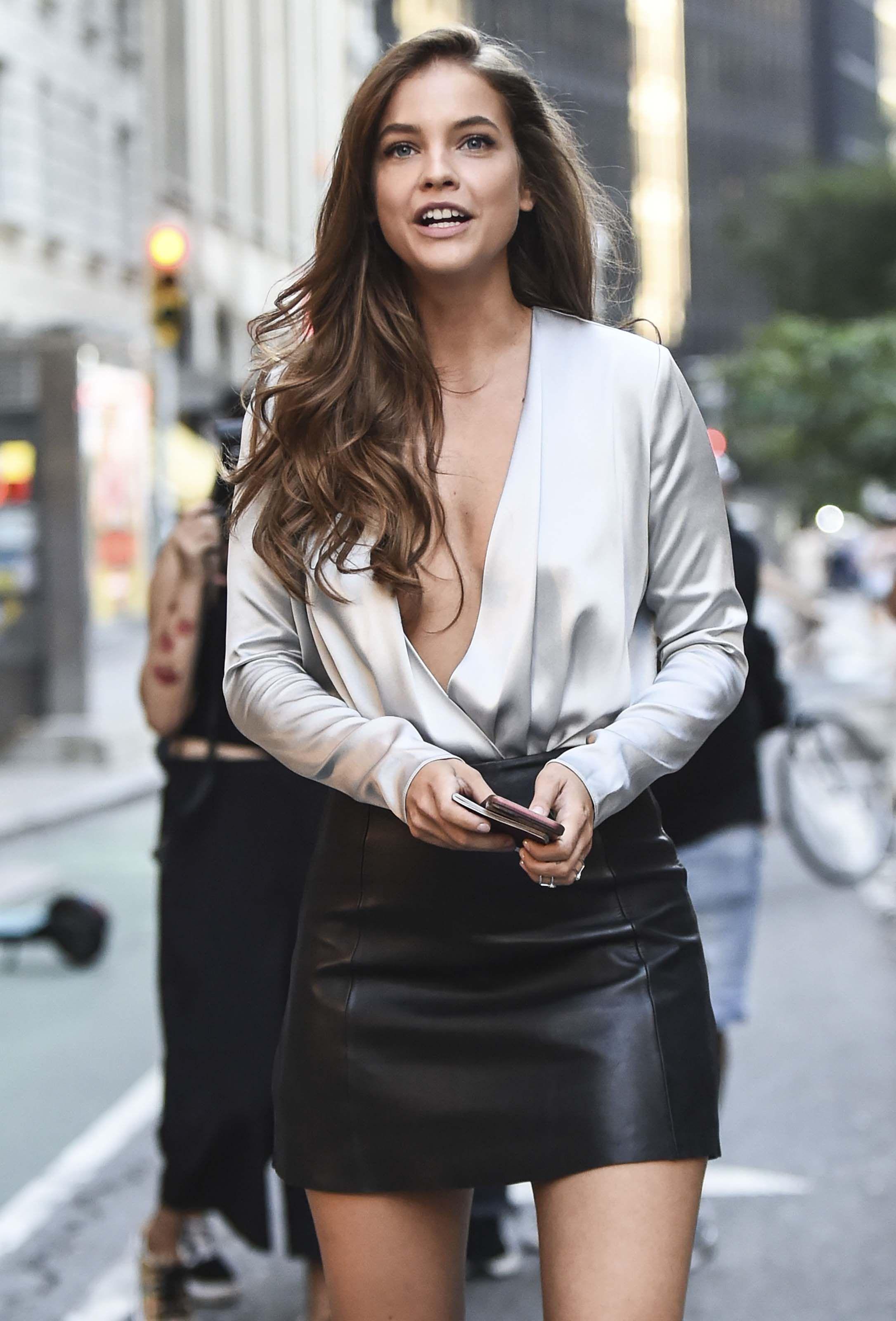 Celebrites Marissa Jade nudes (13 photos), Ass, Cleavage, Instagram, bra 2019