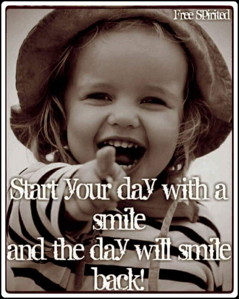 Start Your Day Good Day Meme Good Day Quotes Funny Google Searches