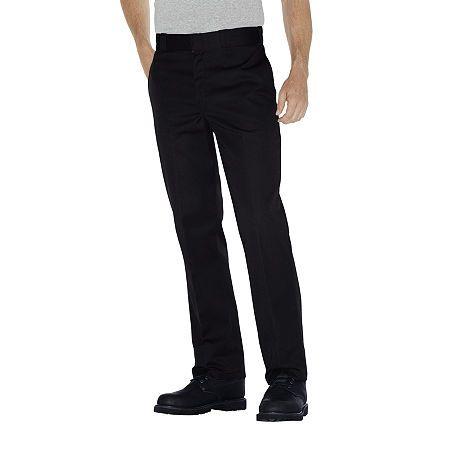 Dickies Original 874 Work Pants | Work pants, Pants, Twill pants