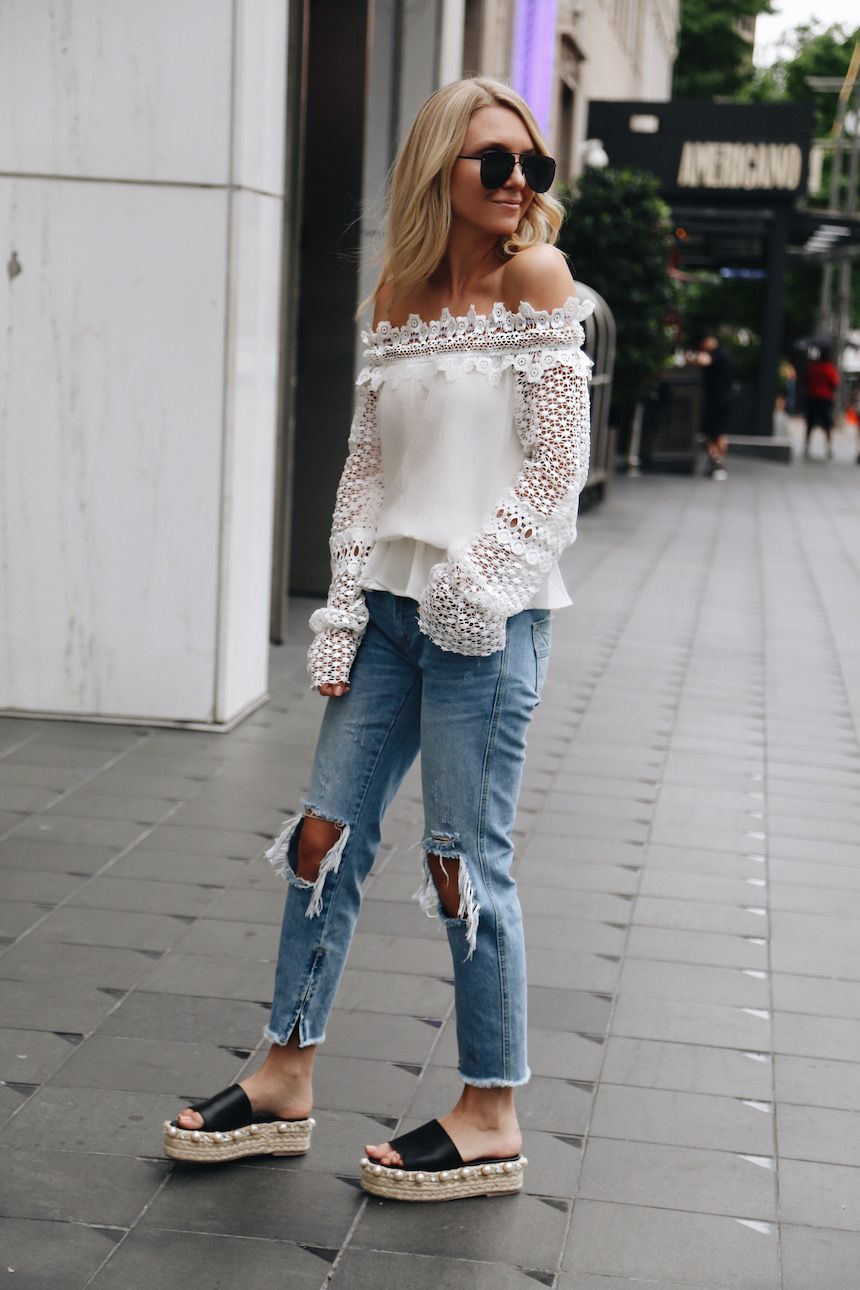 Womens fashion casual outfits, Fashion