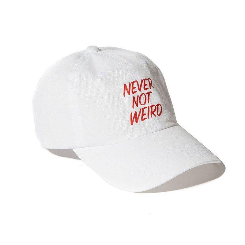 fcb6067c5ff0c Black Pink Tan Kanye West Graduation College Dropout Bear Dad Hat Cap Never  not weird Baseball Cap Hip Hop Summer Snapback hat