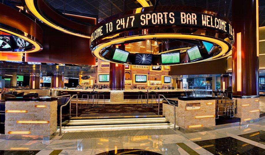 sports bar Sydney front bar - Buscar con Google