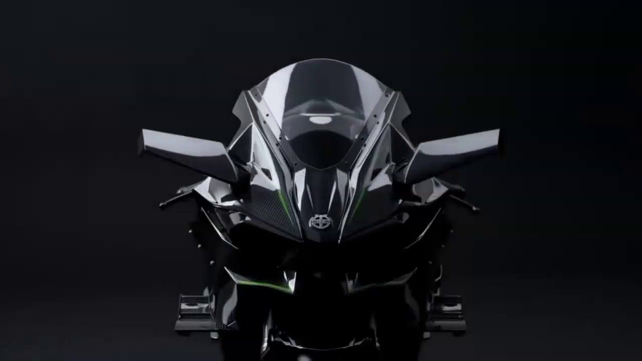 List Of Best Motorbikes In The World Fastest Bikes Hd Wallpapers