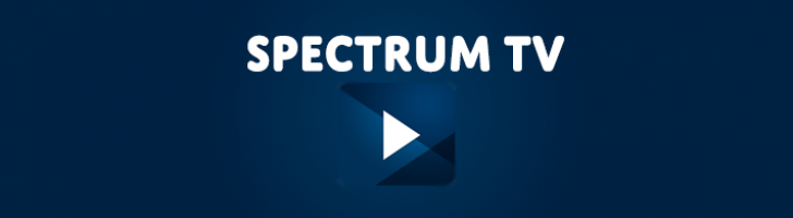 Download Spectrum TV Free Now For Android , iOS (With