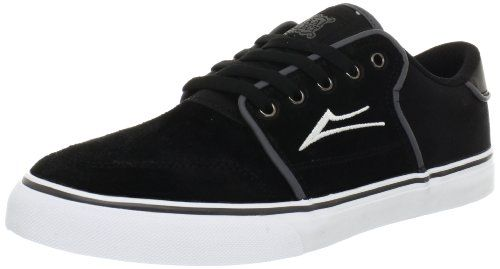 Lakai offer the best  Lakai Mens Carlo Skate Shoe,Black Suede,9 M US. This awesome product currently 3 unit available, you can buy it now for $61.00 $47.96 and usually ships in 24 hours New        Buy NOW from Amazon »                                         : http://itoii.com/B008VF84TK.html