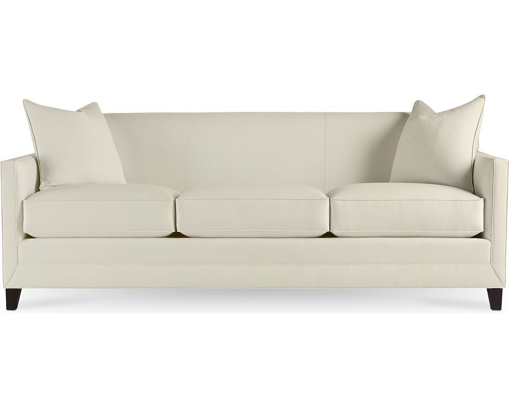 Barton Sofa   Sofas   Living Room | Thomasville Furniture