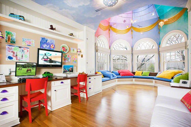 Kids Playroom Ideas#foobox-0/8/228-kids-playroom-design-ideas.jpg ...