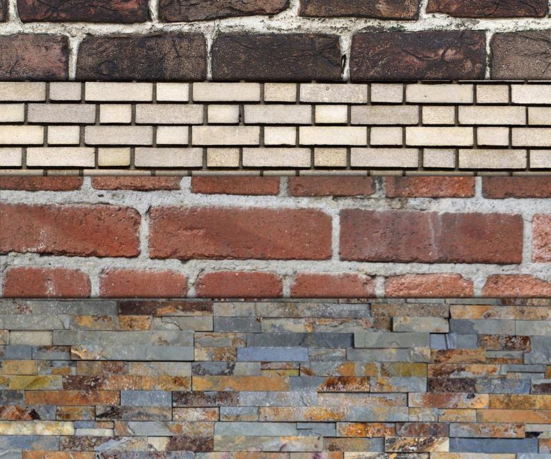 BRICK BACKGROUND Wall texture,Grunge background,Rustic brick,Distressed bricks,Brick backdrops,Brick wall backdrop Brick Digital Paper