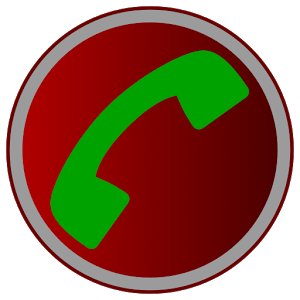 Automatic Call Recorder App, Android apps, Android