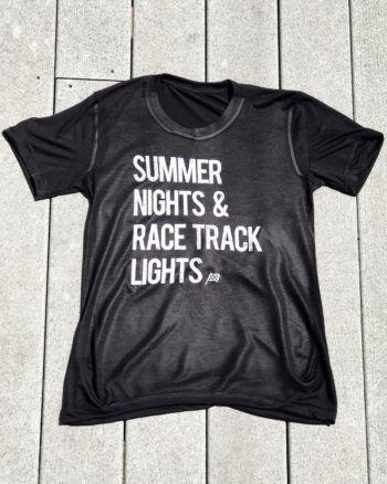 Summer nights race track lights tank top my style pinterest summer nights race track lights tank top aloadofball Gallery