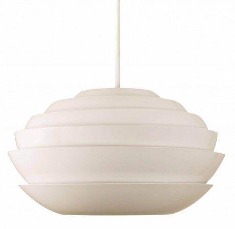 Kobbe riippuvalaisin E27 valkoinen LAMPPU.FI