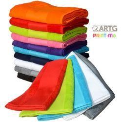Photo of Ar070 A&R PrintMe Hand Towel