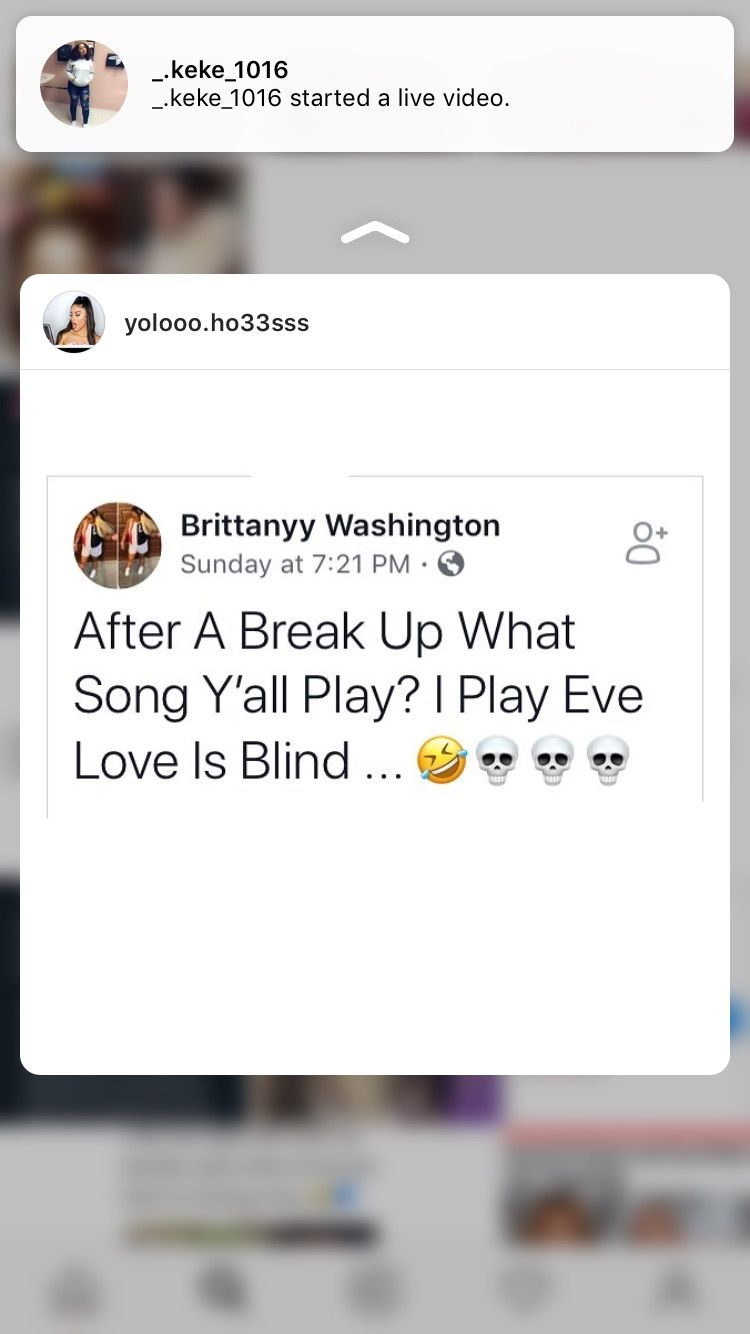 I Play I D Rather Go Blind Tweet Quotes Queen Quotes Memes Quotes