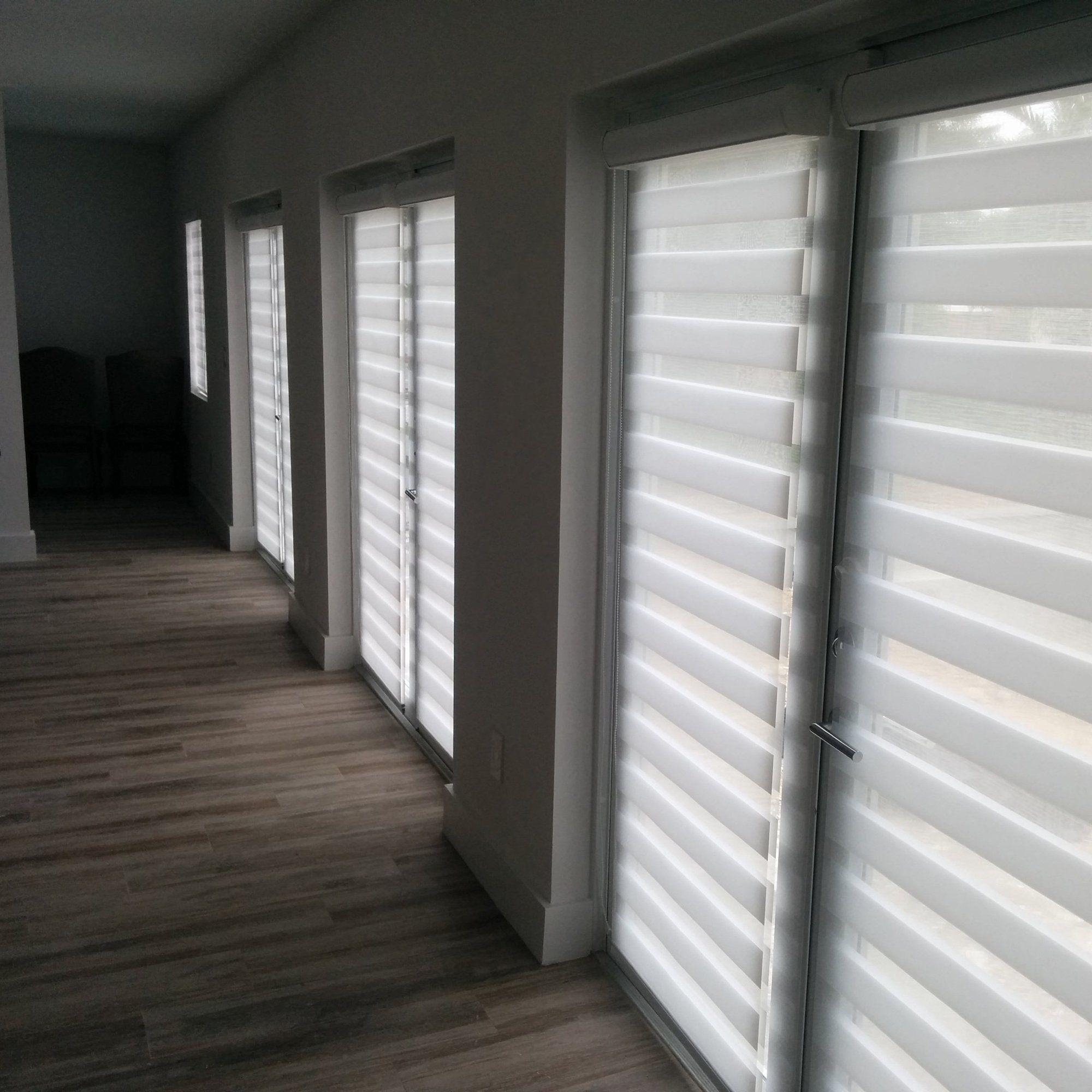 blinds roman blinds