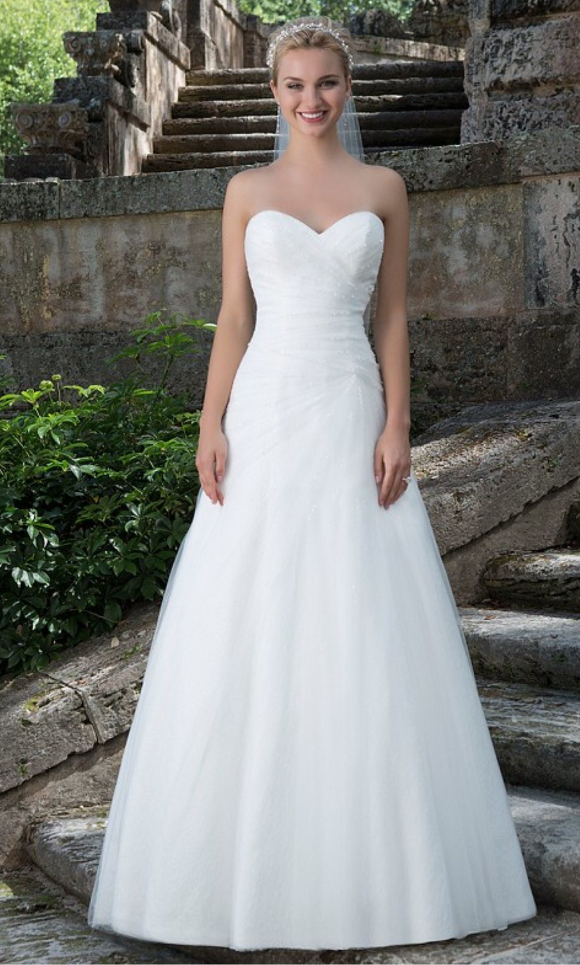 Products » Bride & Co. Hull Wedding Boutique, Wedding Dresses ...