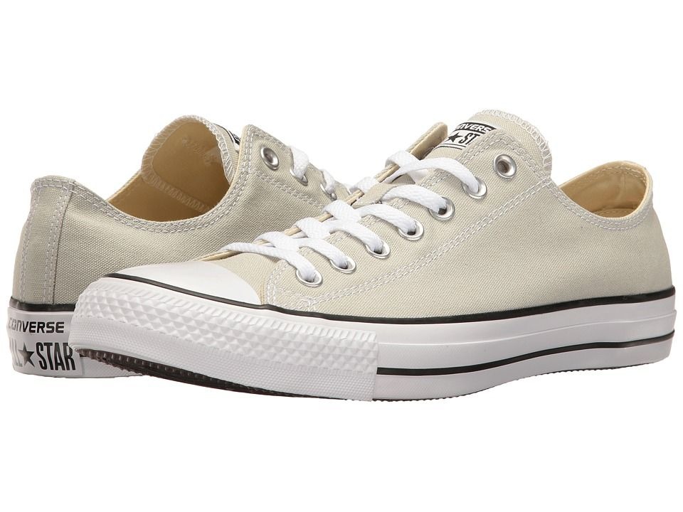 CONVERSE CONVERSE CHUCK TAYLOR ALL STAR SEASONAL OX (LIGHT