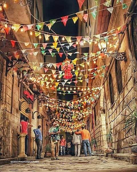 Instagram Photo By Egipet Egypt مصر May 29 2016 At 8 52pm Utc Ramadan Decorations Ramadan Kareem Decoration Ramadan Lantern