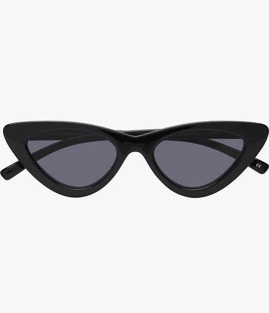 82893bbc9a1a6 Feeling Feline  Shop Summer s Best Sunglasses Shape at Every Price ...