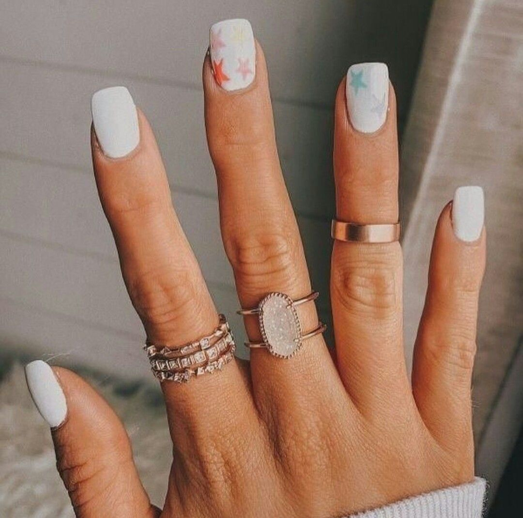 Pin By Addison Kozlovsky On Nails In