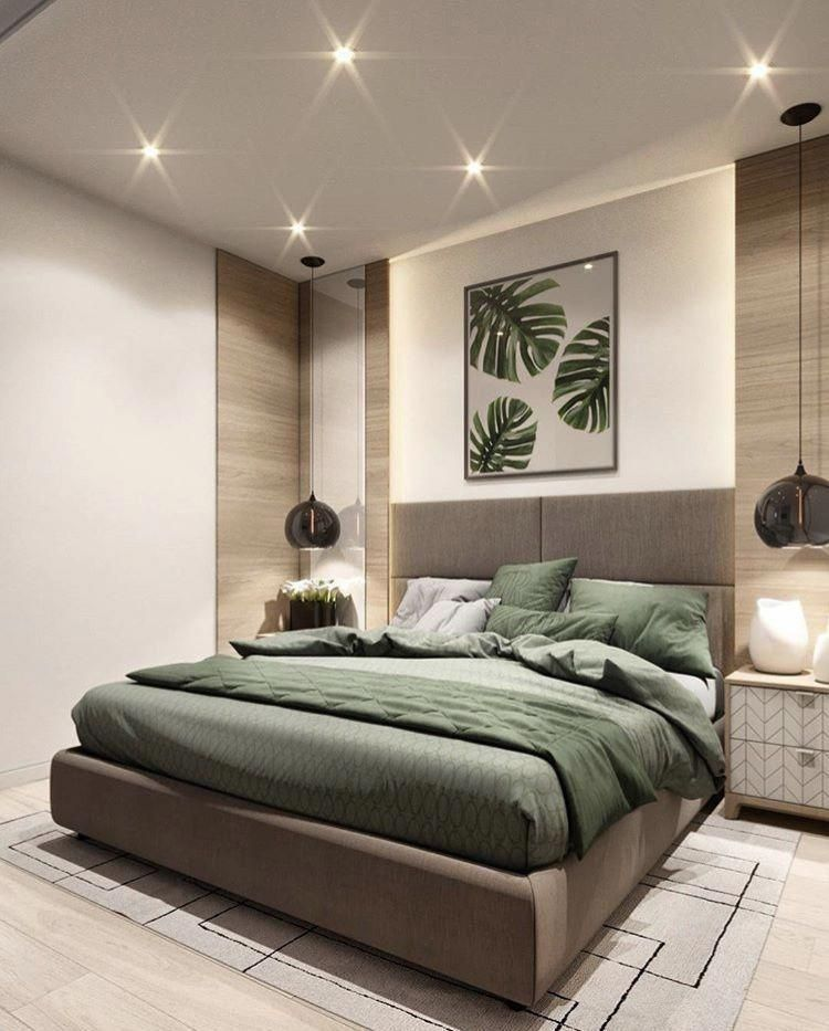 27 Modern Bedroom Ideas 2019 Bedroom Designs Decorating Ideas