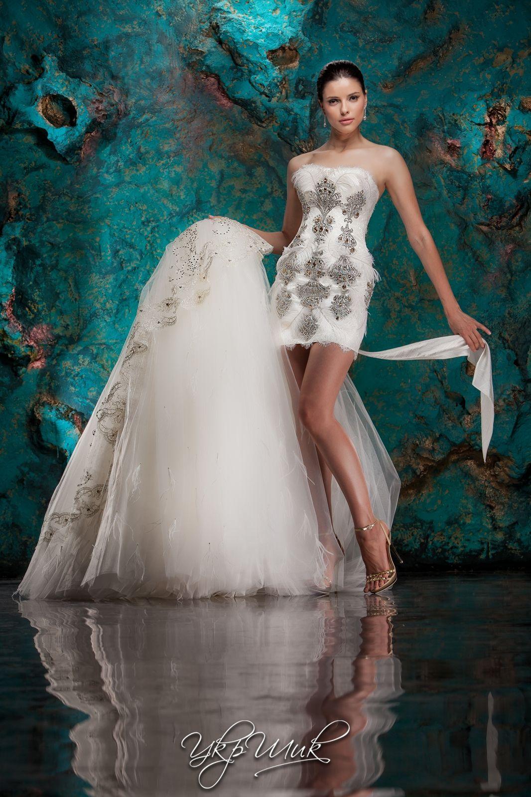 Работа девушка модель для свадебных платьев история пилатеса