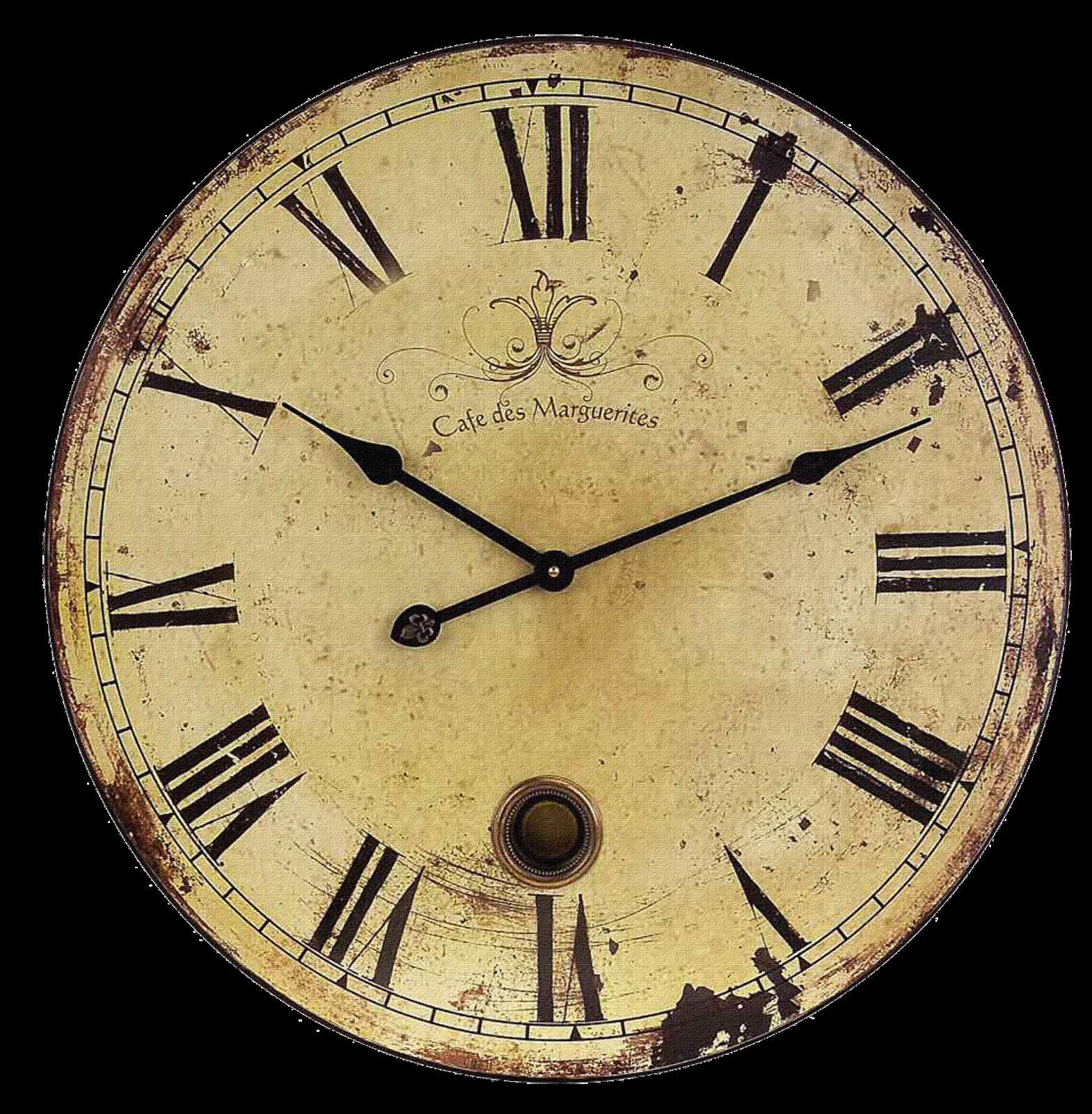 Sisters Warehouse: Orologi... orologi e ancora orologi... Clocks ...