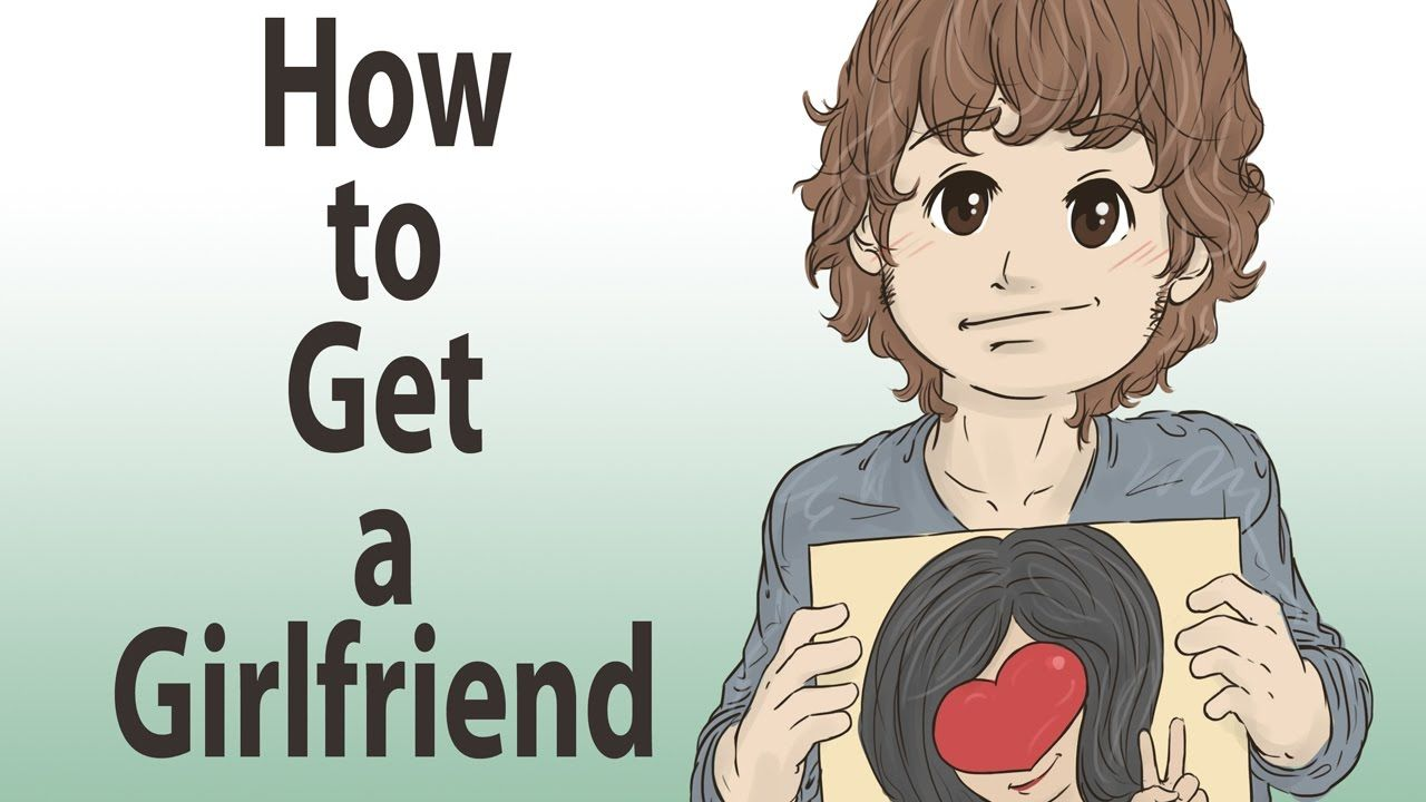How to find a good woman book