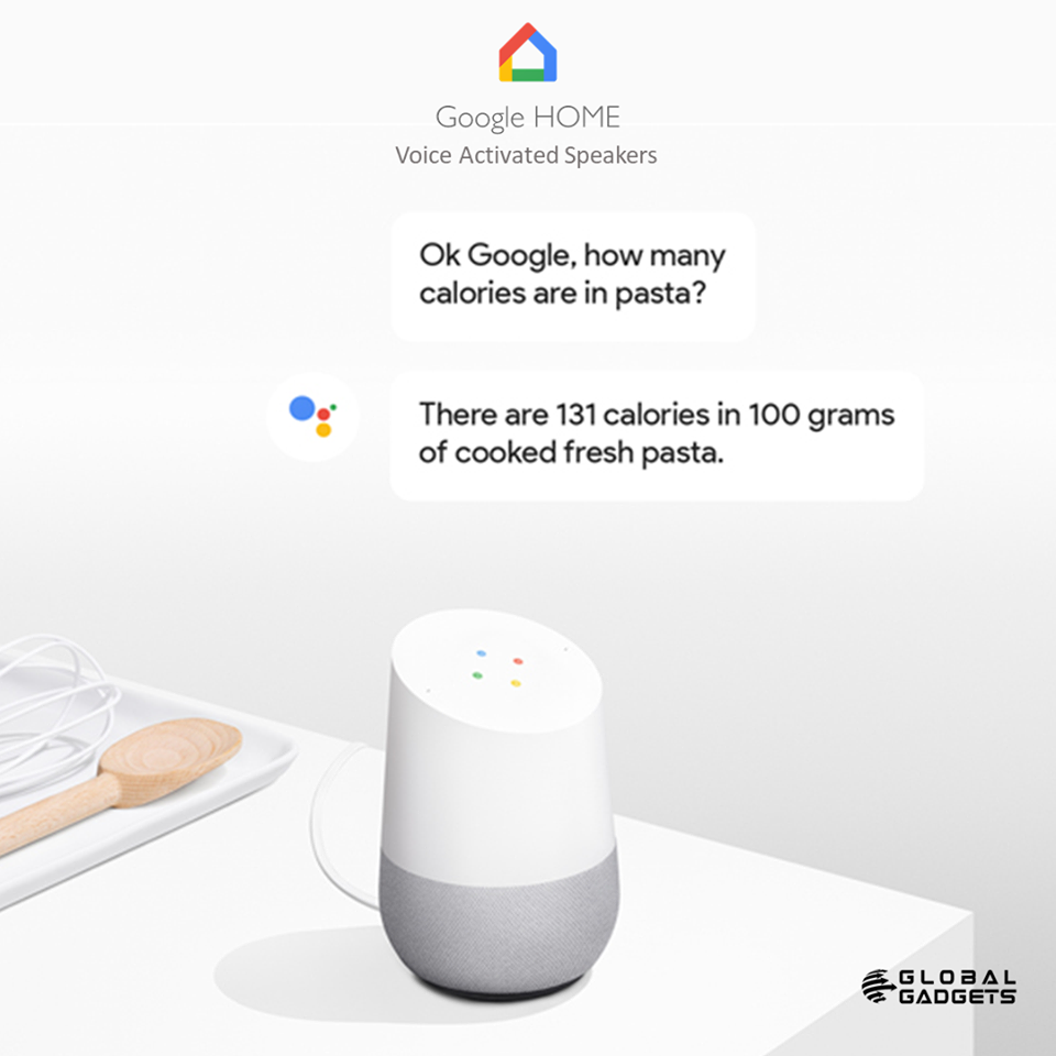 36386a1f2bd4ac7ddcc0249e5c5833ce - How To Get Google Home To Play Your Music