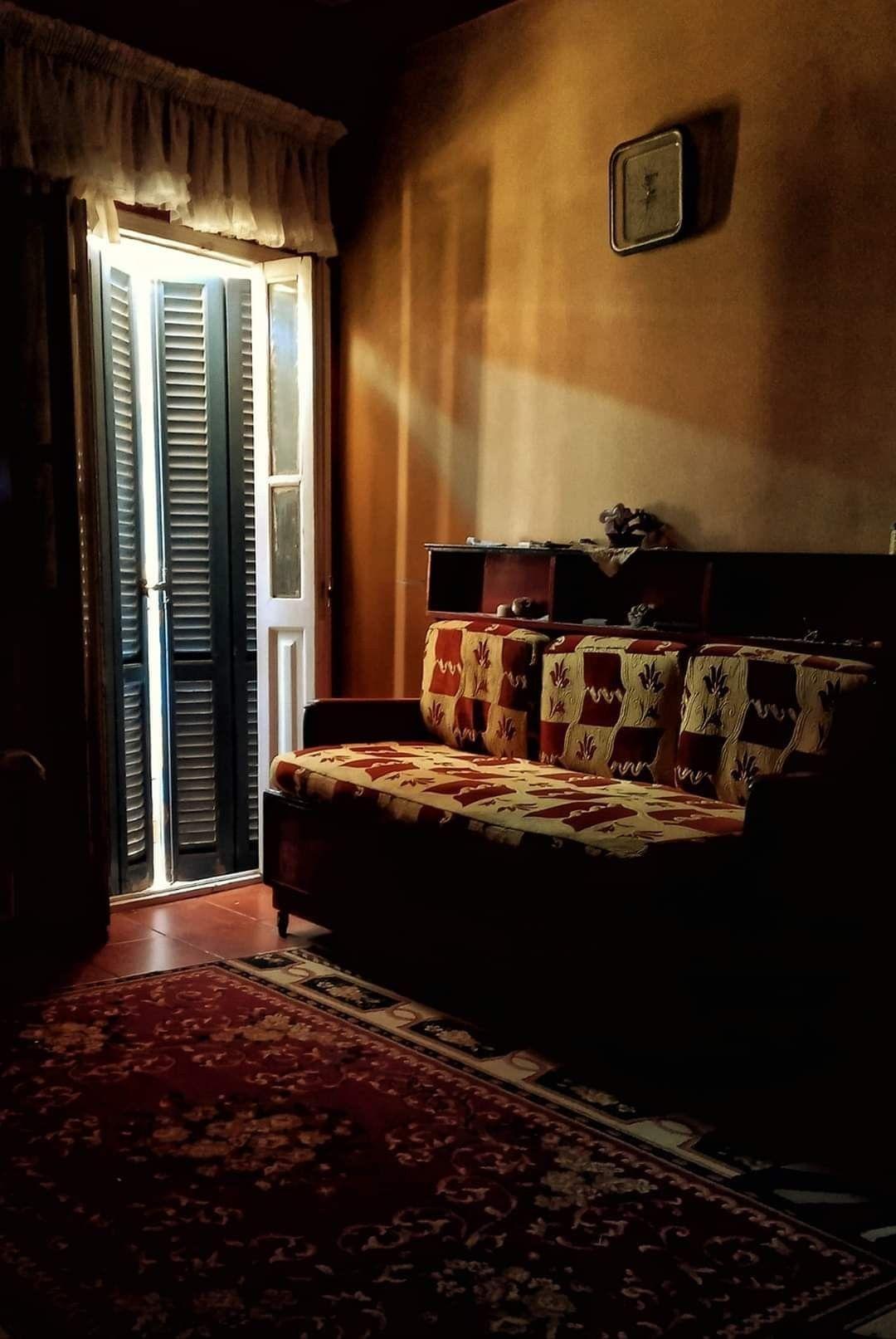 Pin By Osama Aamer On Lighting Setup Home House Lighting Setups