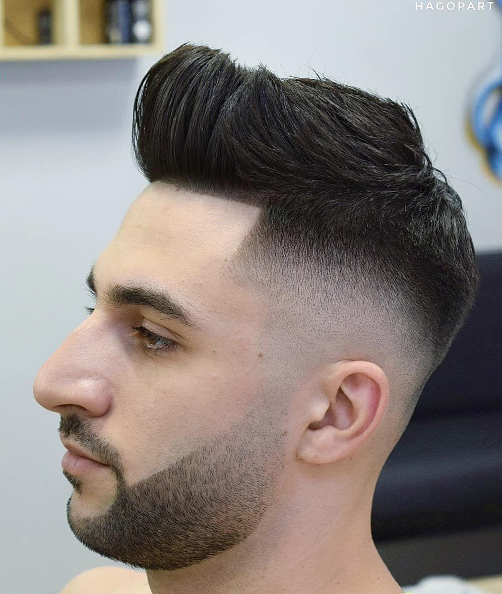 latino mens haircuts   haircuts in 2019   haircuts for men