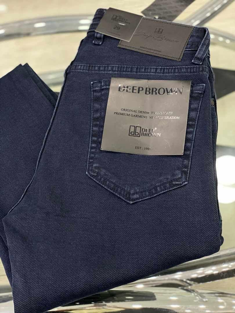 Pin By Kisi Geyimləri Magazasi By Ley On Cins Salvarlar Levi Jeans Levi Pants