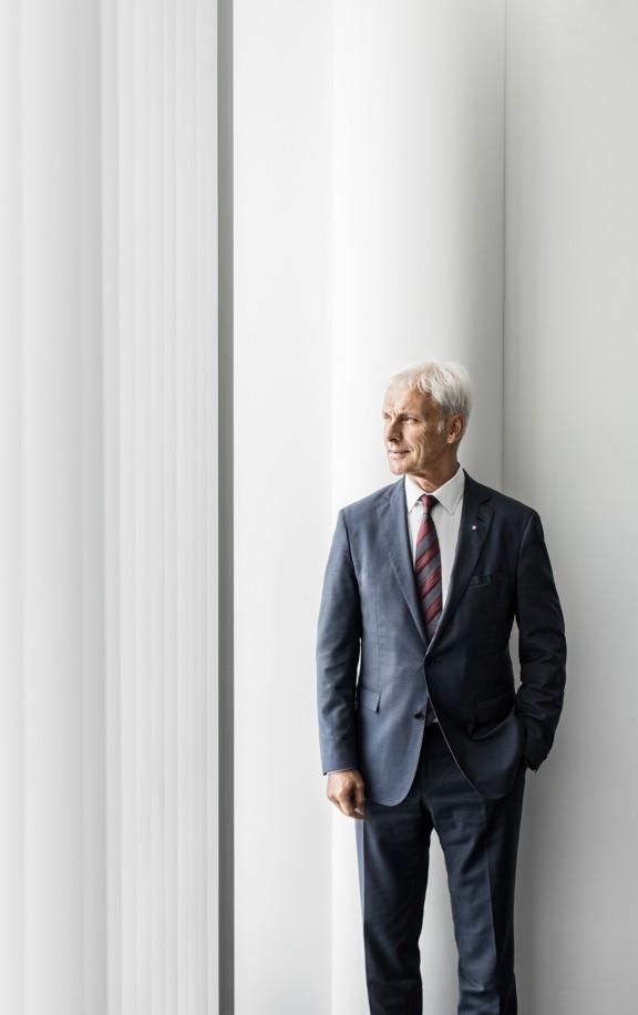 Nils Hendrik Mueller: Corporate Portrait, Corporate Fotografie, Geschäftsberichte • Nils Hendrik Mueller