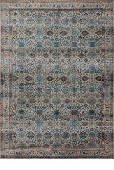 Pin By Hadinger Company Of Naples On Rugs Magnolia Home Magnolia Homes Rugs Area Rug Design