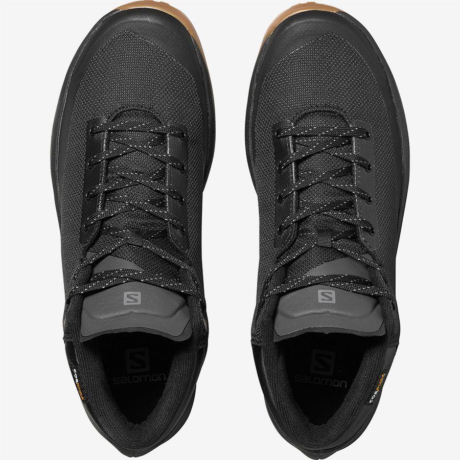 Winter shoes, Men winter, Shoes mens