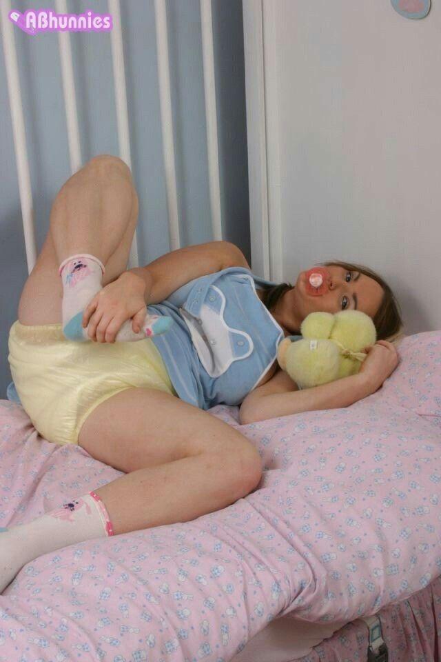 Pin By Bob On Footed Pajamas 2 Baby Pants Plastic Pants