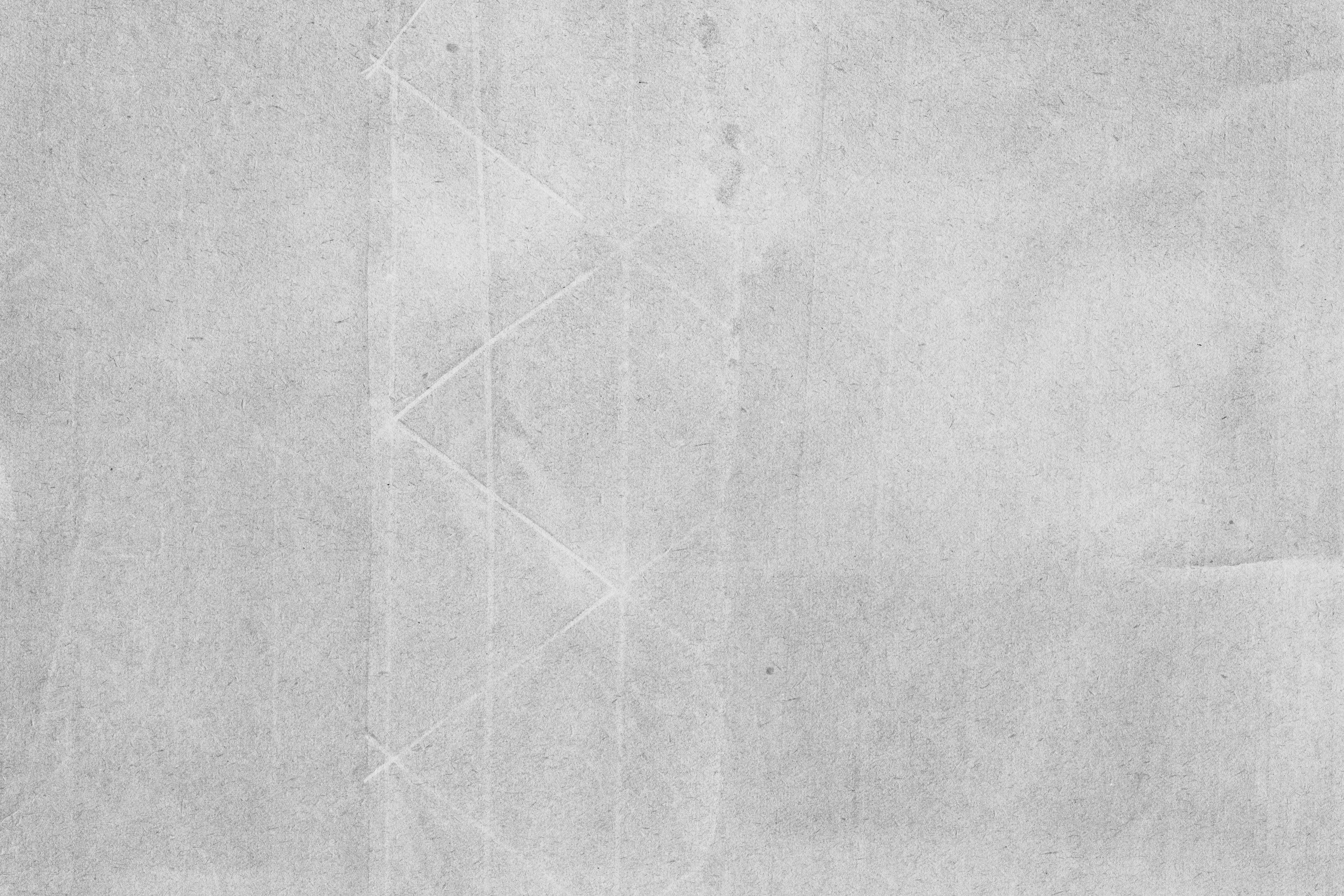 Free High Resolution Textures Lost And Taken 7 White Grunge Textures Grunge Textures Textured Background Grunge
