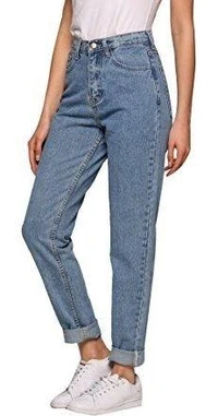 Photo of best jeans for curvy women jogger scrub pants