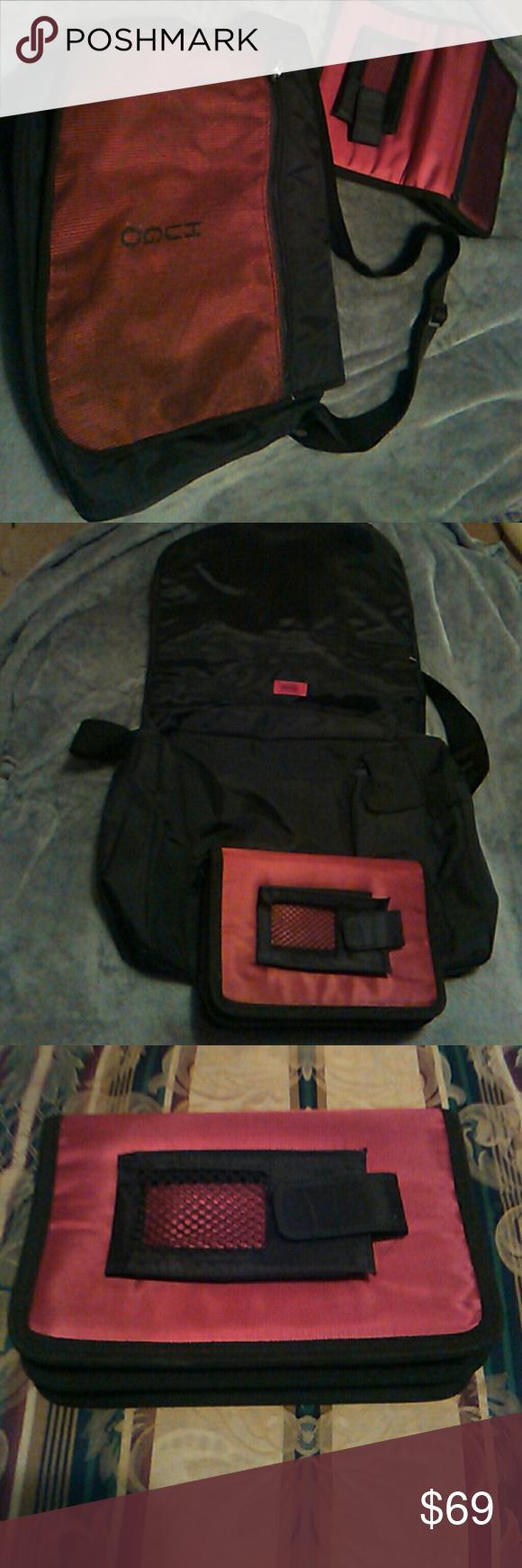 b5b6743158 Hugo boss messenger bag#FREE planner Large messenger bag adjustable strap#FREE  planner Hugo Boss Bags Messenger Bags