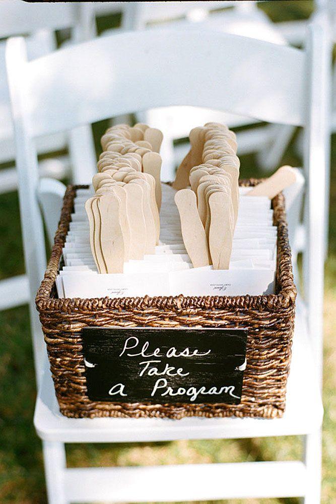 27 Gorgeous Beach Wedding Decoration Ideas Beach weddings