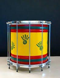 Image result for samba band instruments