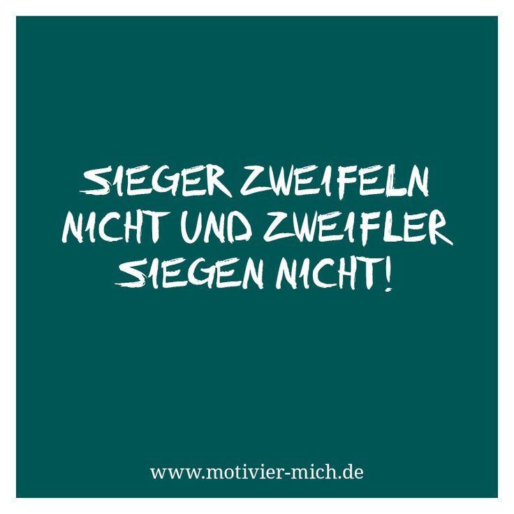 Für deine Fitness - wähle ein Shirt auf www.erfolg-shirts.de Mehr ...   - Fitness Zitate - Deutsch -...