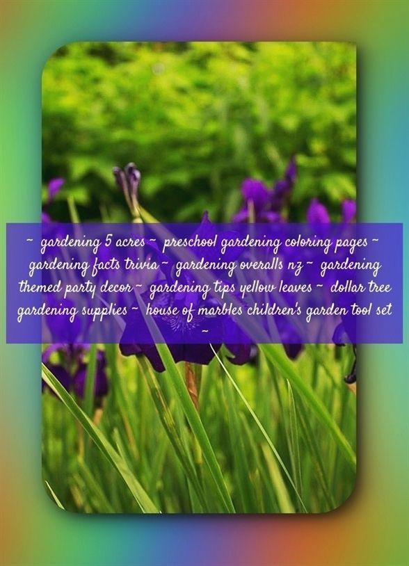 gardening novelty_443_20180611093415_23 people #gardening clip art ...